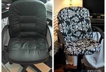 The Austin Focus, Inc - Office DIY / The Austin Focus, Austin, Texas, http://theaustinfocus.com/, reviews