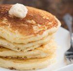 Yummy Breakfast Recipes / Recipes for yummy breakfast foods