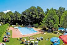 Rome & Tuscany's Favourite Holiday Park / Al Fresco Holidays offer fantastic family mobile home holidays, check out our collection of parks in Rome & Tuscany.