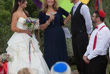 Weddings / Weddings in the Roaring Fork Valley