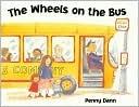 Children's Preschool Books.