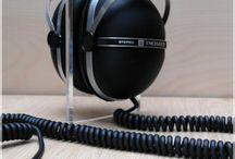 Audio - diversen