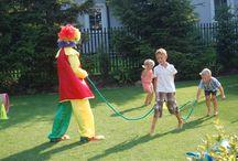Atrakcje dla dzieci / Atrakcje dla dzieci,wynajem dmuchańcy,wata cukrowa warszawa,organizacja imprez http://dmuchancewatacukrowa.pl/