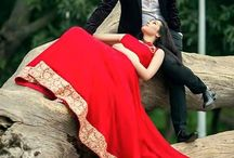 indian couples photoshoot ideas