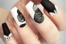 musttrynails