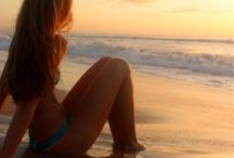 beach pic's