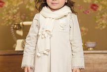 Infantil Fashion