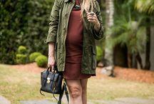 fotos d mulheres grávidas