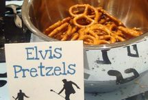Elvis Presley Ideas