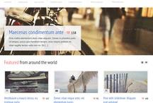 Themes WP & Web Design