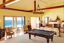 The Reefs Club Condos / Why not own your very own slice of Bermuda heaven at The Reefs Club Condos?