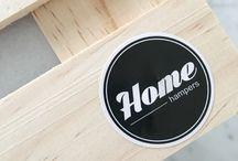 Home Hampers Gift Bundles