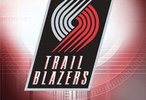 Portland Trailblazers Players