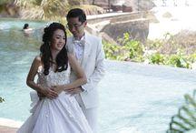 My Wedding / Ayana Resort & Spa Bali