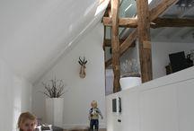 Boerderijen | Farmhouse