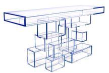 #project design