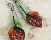 copper jewelry / by Bette Koslow