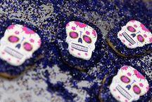 Halloween - Little Waisted™/Bakery Bling™
