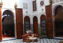 beautifull morocco