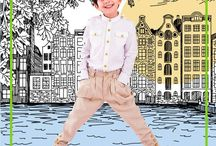 Buy Boys Casual Outfit Online / This Board is Created For Explore And Buy Boys Casual Outfit Online At Discount Price.