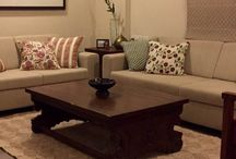 Jaipur Rugs beautifying Spaces