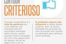 NOTU / Artigos, fotos, idéias relacionadas ao gerenciamento de marketing para pequenos empresários.