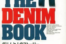 Denim Books