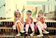 Cutie Patuties