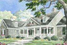 future home :) / by Season Keiffer