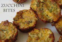 Recipes and food mmmm