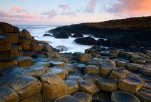 Paysages de Film dans les Pays Celtes