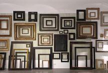 rámy-frames