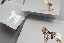 Jungle Safari Party / Jungle and safari party ideas