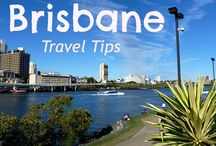Brisbane Surrounds and weekend Events / Stay up-to-date with weekend events in and around the beautiful city of Brisbane.