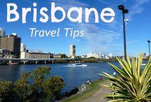 Brisbane-cairns