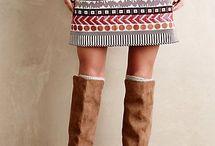 skirts(0)