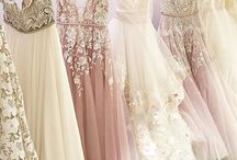 Bride - The Dress