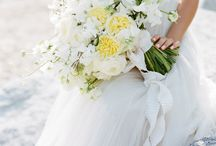 The Ultimate Wedding Inspiration {from all around the world} / This board is a collaboration of lovely wedding bloggers, pinning all their favourite wedding pretty from all around the world!