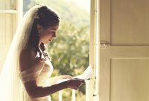 Weddings Top Tips by Jules / Wedding tips