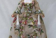 Vintage dolls/dolls