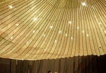 Wedding ideas / by Kathleen Althouse