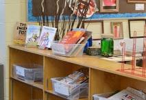 Classroom Environments/Organization / by Monica Shaw