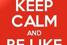 Be Like Derek