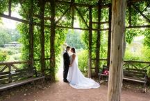 Wedding / by Sandy Weav