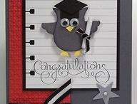 Laurea- graduation