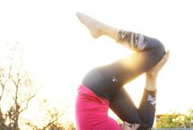 Yoga- Butter and butts / Different Yoga Asanas and their benefits