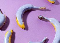 moodboard lilac