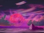 aliens / by One Stitch Designs