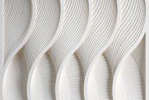 FABriC DeSİgnS / fabric design, pattern design, color design, textile design, knitting design...