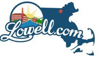 Lowell History / Pins about historic Lowell, Massachusetts.